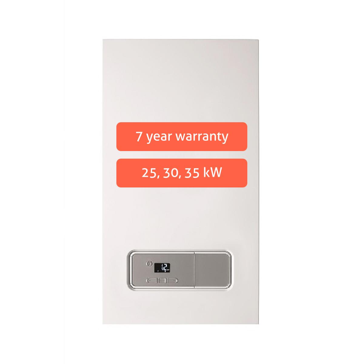 Glowworm Boiler Installation - Fityourboiler.co.uk