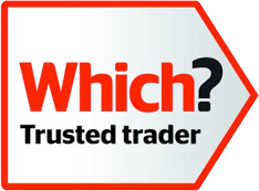 Which Trust Trader Boiler Installation - Fityourboiler.co.uk