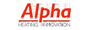 Alpha Boiler Installation - Fityourboiler.co.uk