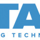 ATAG Boiler Installation - Fityourboiler.co.uk