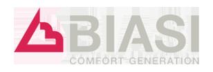 Biasi Boiler Installation - Fityourboiler.co.uk