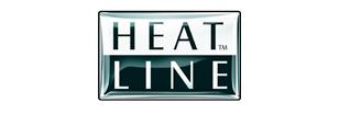 Heatline Boiler Installation - Fityourboiler.co.uk