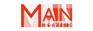 Main Boiler Installation - Fityourboiler.co.uk