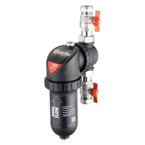 Boilermag filter - Fityourboiler.co.uk